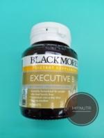 Blackmores Executive B 30's