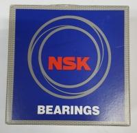 NSK Rear Wheel Bearing for Mitsubishi Mirage Attrage 2012y
