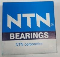 NTN Rear Wheel Bearing for Nissan Almera N17 (AU0504)