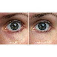 VITAYES Perfector - Illuminating Eye Serum 15ml - Augen Serum and Anti-Aging Cream 15ml