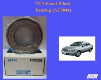 NTN Front Wheel Bearing for NISSAN SENTRA N16 (AU0844)