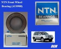 NTN Front Wheel Bearing for Nissan X-Trail T30 (AU0908)