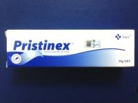 Pristinex acne cream