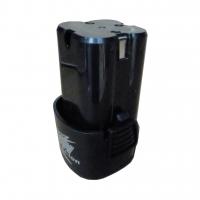 Xugel 16.8V Cordless Impact Screw Driver Nut Driver Cordless Impact Driver KE1683