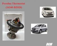 Perodua Thermostat for Myvi, Myvi Lagi Best, Alza (16340-BZ020)