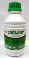 DOWA RADIATOR COOLANT 400ml (GREEN COLOUR COOLANT)