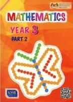 TEXTBOOK MATHEMATICS YEAR 3 PART 2-DLP