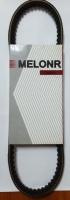 MELONR - Perodua Kancil Fan Belt (1305) & Air Con (1265)