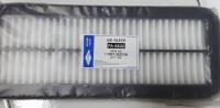 Perodua Semi Synthetic SAE 5W-30 4L + Air-cond Filter (DOWA) + Oil Filter + Air Filter (FILTON)