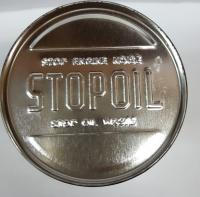 STOP OIL TREATMENT DRI-POWER (443ML)