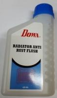 Dowa Radiator Anti Rust Flush