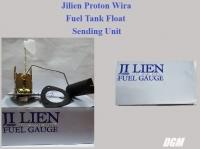 Jilien Proton Wira Fuel Tank Float Sending Unit