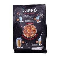 Food Empire Kopi Pracampur Kopi Ais Vietnam Café Pho Vietnamese Ice 3 in 1 Coffee