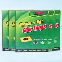 Mouse & Rat Glue Trap Gam Perangkap Tikus Papan Getah Perangkap