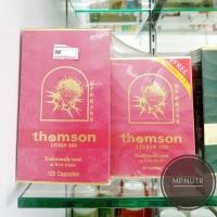 Thomson Livrin 300mg 120's + 30's