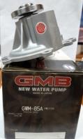 GMB WATER PUMP (GWM-85A) for PROTON PERSONA GEN2 SAGA BLM FL FLX EXORA PREVE IRIZ