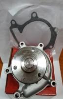 GMB Engine Water Pump (GWT-100A) for Perodua Myvi 1.3 1.5 Alza Toyota Avanza F601