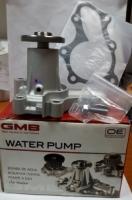 GMB Water Pump (GWM-54A) for Proton Waja 1.6