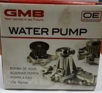 GMB Water Pump (GWD-36A) for Perodua Kancil