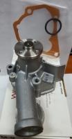 NPW Water Pump (M-9) for Proton Saga Iswara Wira 1.3 1.5