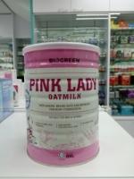 Biogreen Pink Lady 800g
