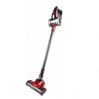 Cordless Vacuum Cleaner 2 in 1