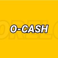 OCASH CARD
