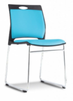 P4 PANTRY CHAIR