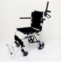 Equmed Travel Wheelchair