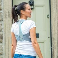 Shoulder Brace BackPainHelp Posture Correction