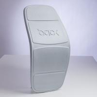 BackPainHelp Advancing Back Care Backboard