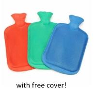 Hot Water Bag 2 L