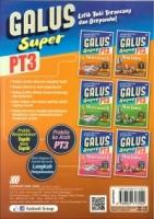 (SASBADI SDN BHD)GALUS SUPER MATEMATIK TINGKATAN 1 PT3 KSSM 2020