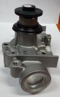 NPW Water Pump (D-37) for Perodua Kancil