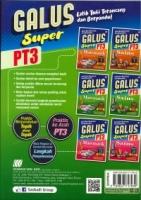 (SASBADI SDN BHD)GALUS SUPER MATEMATIK TINGKATAN 2 PT3 KSSM 2020