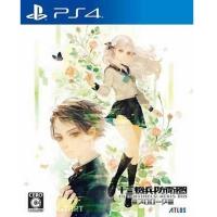 PS4 13 Sentinels : Aegis Rim (Basic) Digital Download