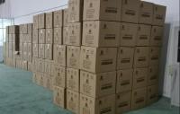 3 Ply Face Mask (Pack) - 1 carton (40 box/2000 pcs mask)