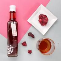 Roselle Vinegar