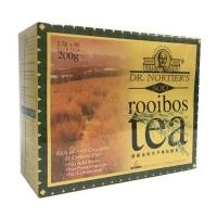 Dr.Nortier's Rooibos Tea 200g (2.5g x 80 packets)