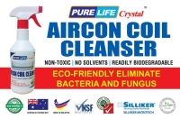 ACE Aircond Coil Cleaner
