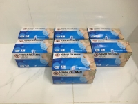 4Ply Disposable Surgical Face Mask (50Pcs)