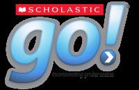[Age 8 - 15] E-Learning : Scholastic go!