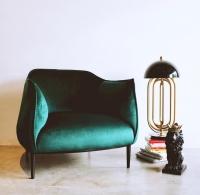 Replica Armchair