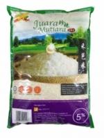Sekinchan Juara Mutiara 5% Rice 10kg