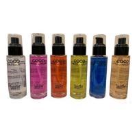 COCO Hair Serum 80ml