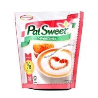 Pal Sweet Diabetic Sweetener 50 Sachets