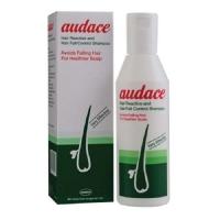 Audace Shampoo Extra 200 ml