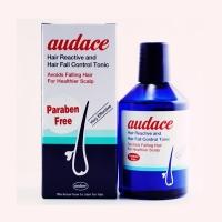 Audace Tonic Extra 200 ml