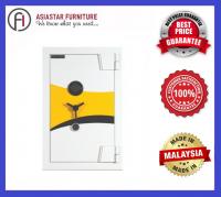 Safety Box | Eurosafe Night ES 300
