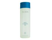 Nu Skin® Body Cleansing Gel 500ML